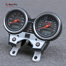 Speedometer Gauges Tachometer Instrument Fit For Honda CB400 VTEC-2 II 2002-2003