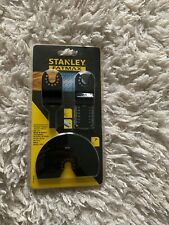 Stanley Fatmax STA26150 3 PIECE FOR OSCILLATING MULTI TOOL