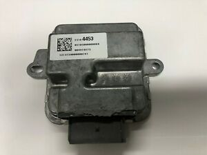 GM Electronic Brake Control Module P/N 23104453 For GM Sierra 2WD, 4WD