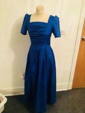 Wedding Plus Size Maxi Vintage Dresses for Women