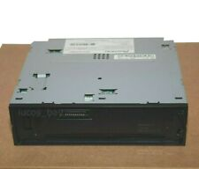 Pioneer DEH-S4120BT 1-DIN Advanced Main Body Receiver ONLY Free Shipping