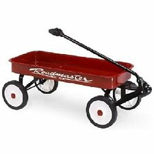 """Pacific Cycle Roadmaster 34"""" Steel Wagon , New, Free Shipping"""