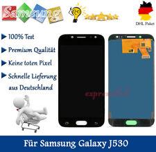 Display Für Samsung Galaxy J5 2017 SM-J530F LCD TouchScreen Bildschirm Schwarz