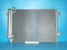 Condensador Aire / Condensador Aire Con Secador VW PASSAT 3c TDI / 1.6 FSI