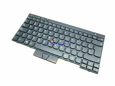 New Spanish  Keyboard teclado 04X1211 for Lenovo Thinkpad T430 T430i T430s L430