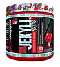 ProSupps Dr. Jekyll Nitro Pre Workout 30 Serving Choose Flavor pro supps