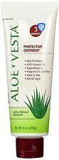 ConvaTec #324908 Aloe Vesta Protective Ointment 8oz