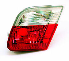 BMW E46 INNER TAIL LIGHT ASSEMBLY (RIGHT) Coupe Convertible, OEM ULO 63218364728