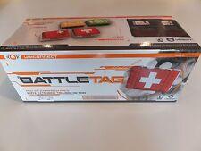Ubisoft Battle Tag Med Kit Expansion Pack