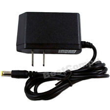 9V AC DC Adapter For Casio CTK-900 CTK-2000 CTK2100 Keyboard