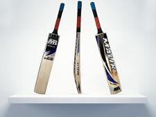 Mb Malik Stroke Master cricket bat