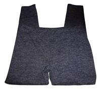 SOYBU Activewear Lotus Fit Women's Pants Purple Size XLarge