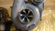 Turbo hybride K04-023R 340hp 1.8T Audi S3 / TT 225 / Cupra R