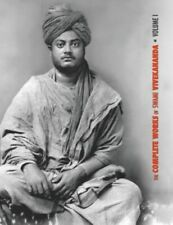 The Complete Works of Swami Vivekananda, Volume 1: Addresses at The Parliam...