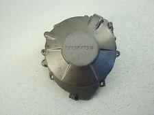 Honda CBR600 CBR 600 RR #6147 Engine Side Cover / Stator Cover (S)