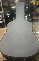 VINTAGE TKL CLASSIC GUITAR  CASE- FREE SHIPPING