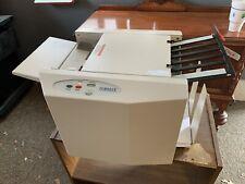 Formax FD 1500 Pressure Seal Folder Sealer FD1500