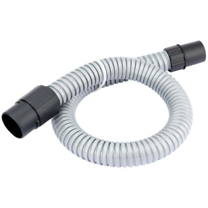 Draper Spare Hose for Ash Can Vacuums