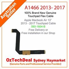"""Touchpad Trackpad Cable for Apple MacBook Air 13"""" A1466 2013 2014 593-1604-B"""