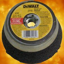 """Dw4960 4"""" Metal Grinding Wheel"""