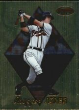 1999 Bowman's Best BB Cards 1-200 +Inserts (A7593) - You Pick - 10+ FREE SHIP