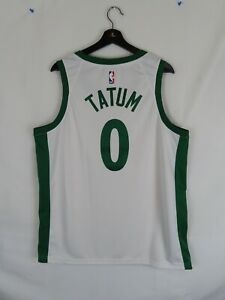 Camiseta de manga corta Boston Celtics #0 Jason Tatum Fans Basket Uniform Running Fitness Leisure Camiseta Jersey.