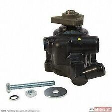 Motorcraft STP53RM Remanufactured Power Strg Pump