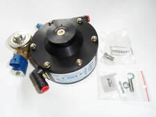 PRINS VSI Verdampfer LPG 180/10001 bis 135kW 6mm
