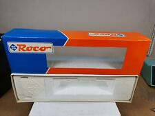 Roco 43644 - Diesellok V100 1064 DB - Ersatzverpackung - Leerkarton