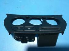 2011 Ford Focus C-Max AM5T-18K574-AB Vehicle Switches