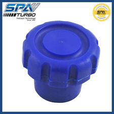 SPA Turbo AUDI 100 80 90 VW Passat urethane front motor mount improves shifts !