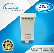 Water Dissipater for Air Contioning DAKH15 110V/220V / Disipador de Agua para AA