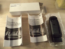 BMW Schale Halter Lader Aufnahme Iphone 3G 84212158683 D2087