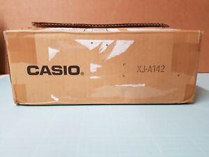 Casio XJ-A142 - DLP-Projektor - XGA 4971850466796