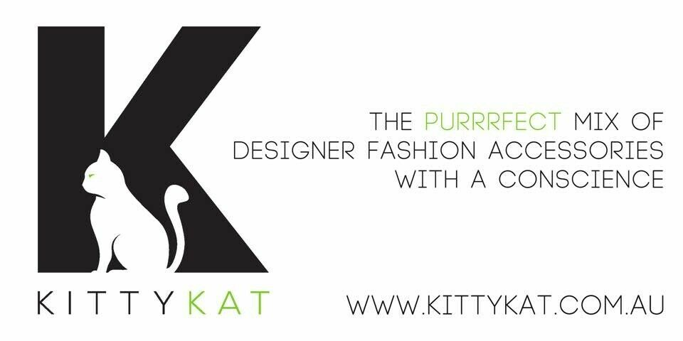 Kitty Kat Official