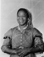 0360-28 Butterfly McQueen portrait film Gone with the Wind 360-28 0360-28