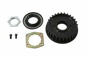 BDL Front Pulley 28 Tooth,for Harley Davidson,by V-Twin
