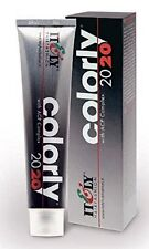 Itely Hair Fashion Colorly 2020 with ACP Complex 2.03 oz (Choose Your Color)