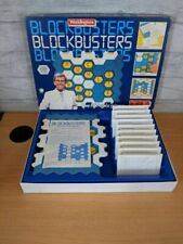 1980s Year Vintage Board & Traditional Games