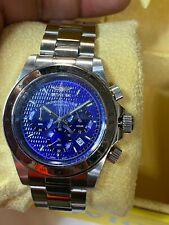 Men's Invicta Speedway 9329 Chronograph Analog Watch With Date Feature