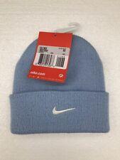 Nike Child Beanie Hat Xs/s 245801 450