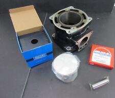 Polaris 700 Virage 1050 SLTX Fresh Bore REMAN Cylinder & New WSM Piston OS .25