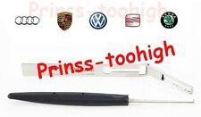 Opening lockpicking auto car entry locksmith set  crochetage lock pick AUDI VW