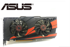 ASUS Video Card GTX 960 2GB 128Bit GDDR5 Graphics Cards for nVIDIA VGA