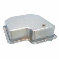 Spectre 5464 Automatic Transmission Pan, Ford C6, Extra Capacity