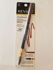 Revlon colorstay brow pencil auburn 215 0.012 ounces