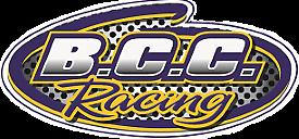 BCC Stuff