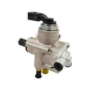 High Pressure Fuel Pump for Audi VW GOLF V PASSAT JETTA EOS SCIROCCO SEAT SKODA