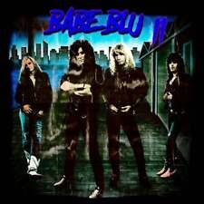 BABE BLU - Babe Blu II (NEW*LIM.500*US MELODIC METAL*AOR*WHITE SISTER*GIUFFRIA)