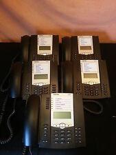 AASTRA 6753i Telephone